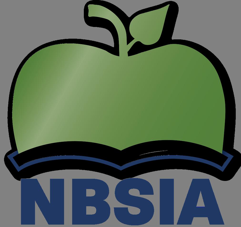 NBSIA MPN Provider Search